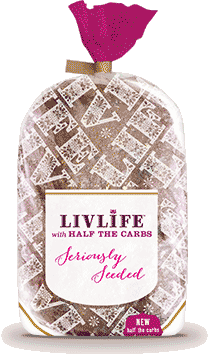 LivLife pack image
